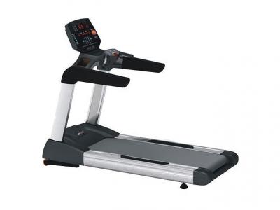 BFL-8001 商用多功能跑步机