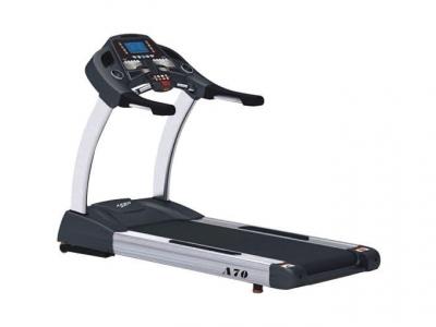 BFL-8002 商用多功能跑步机