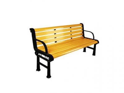 BFL-9004 休闲椅