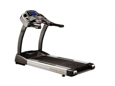 BFL-8004 家用跑步机