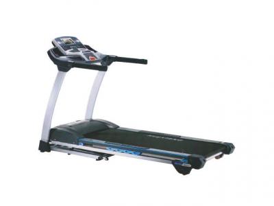 BFL-8007 家用跑步机