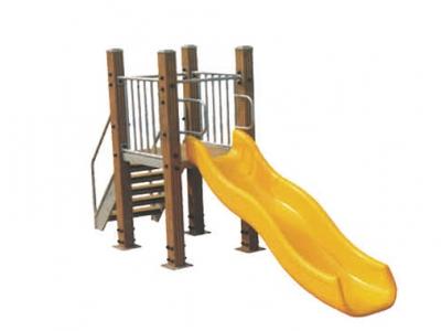 BFL-3003 儿童滑梯