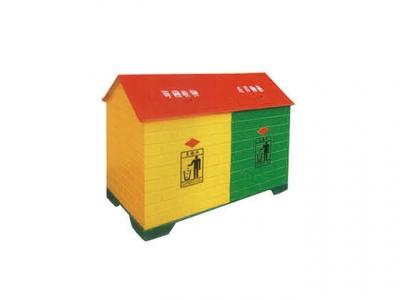 BFL-9029 果皮箱