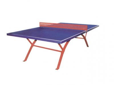 BFL-6006 室外SMC乒乓球台
