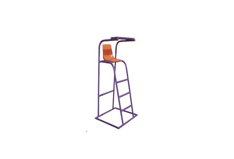 BFL-7015 简易裁判椅