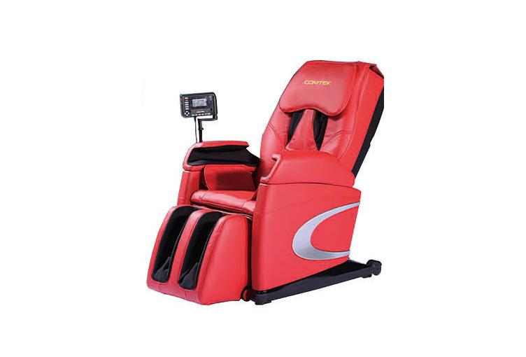 BFL-8049 3D智能按摩椅