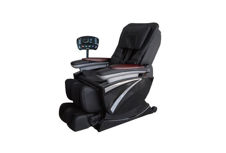 BFL-8048 按摩椅零重力太空舱