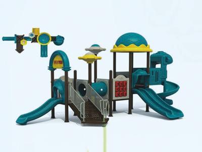 BFL-4018 儿童乐园