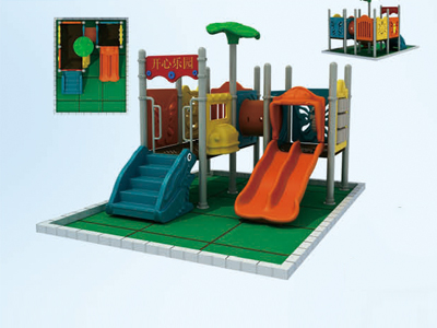 BFL-4029 儿童滑梯
