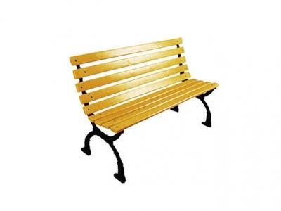 BFL-9002 休闲椅