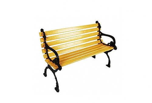 BFL-9003 休闲椅