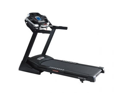 BFL-8003 家用跑步机