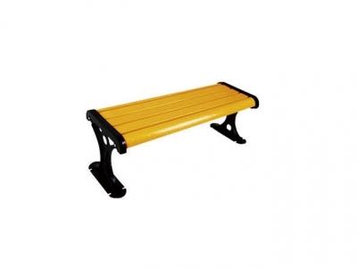 BFL-9006 休闲椅