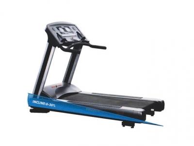 BFL-8006  商用多功能跑步机