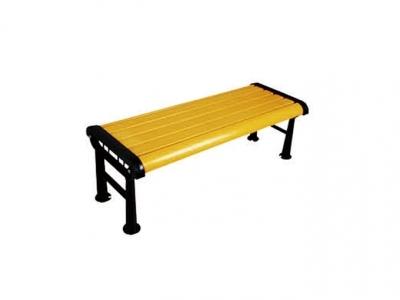 BFL-9007 休闲椅