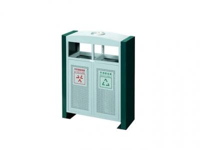 BFL-9019 果皮箱