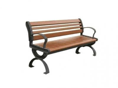 BFL-9010 休闲椅