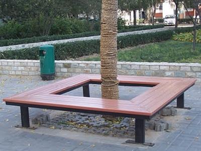 BFL-9033 树围椅