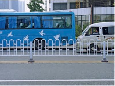 BFL-9039 京式道路护栏