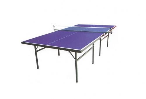 BFL-6005 折叠式乒乓球台