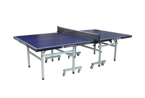 BFL-6003 单折式乒乓球台