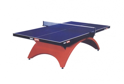 BFL-6001 大彩虹乒乓球台