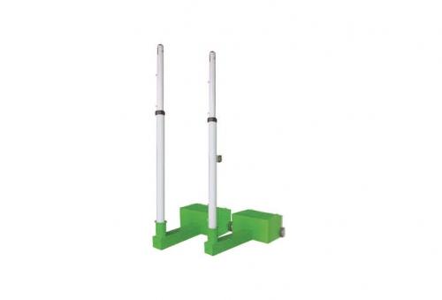 BFL-7005 移动式中箱排球柱