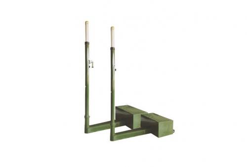 BFL-7004 高档移动式大箱排球柱