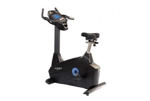 BFL-8010 高级立式健身车