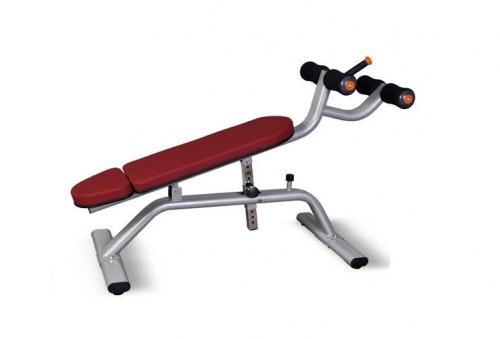 BFL-8036 可调式腹肌板