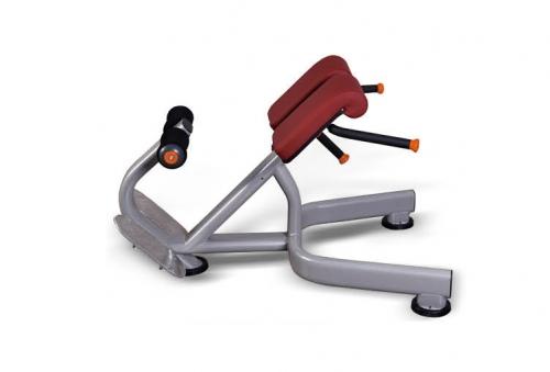 BFL-8035 罗马椅