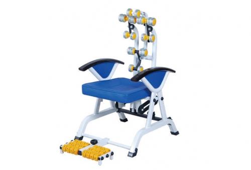 BFL-8018 按摩椅
