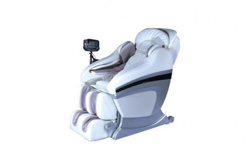 淄博BFL-8047 零重力太空舱按摩椅